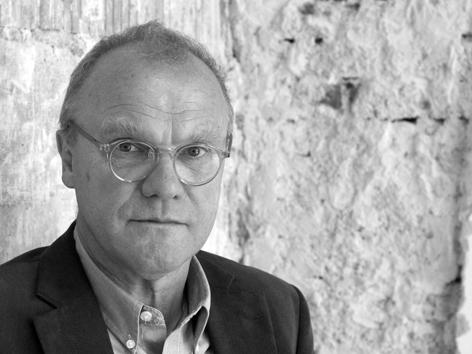 Michael Köhlmeier Mythen