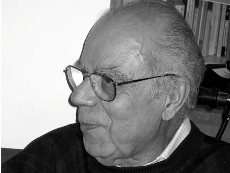 Translatio - Antonio palma ...